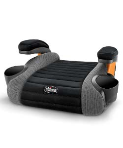 Chicco-GoFit-Backless-Booster-Car-Seat-Review