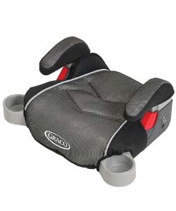 Graco-TurboBooster-Backless-Booster-Car-Seat-Review