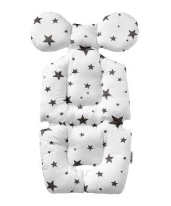 Baby-Breathable-3D-Air-Mesh-Organic-Cotton-Seat