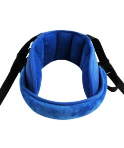 StoHua-Adjustable-Child-Car-Seat-Head-Support-Band
