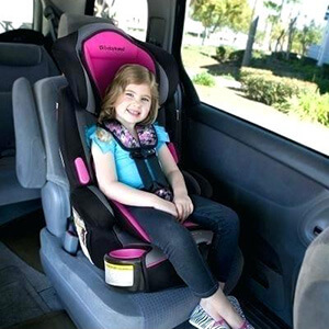 best convertible car seat for tall babies 2019
