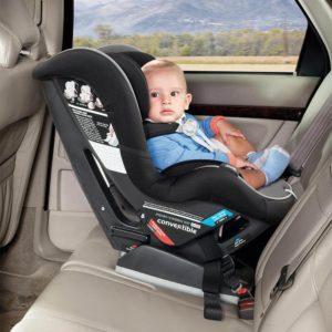 Cheap Convertible Car Seats