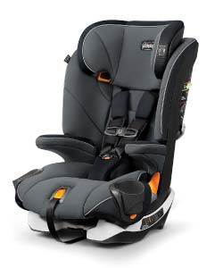 Chicco-MyFit-Harness-+-Booster-Best-Forward-Facing-Car-Seat