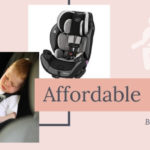 affordable Car Seats