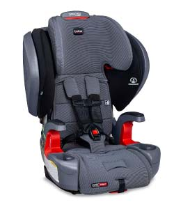 Britax-Grow-with-You-ClickTight-Plus-Harness-2-Booster-Car-Seat