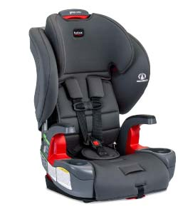Britax-Grow-with-You-Harness-2-Booster-Car-Seat