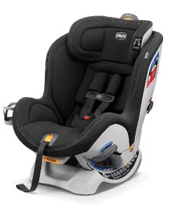 Chicco-NextFit-Sport-Convertible-Car-Seat