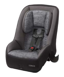 Cosco-Mighty-Fit-65-DX-Convertible-Car-Seat