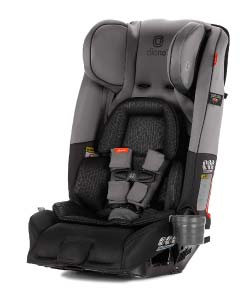 Diono-2019-Radian-3RXT-All-in-One-Convertible-Car-Seat