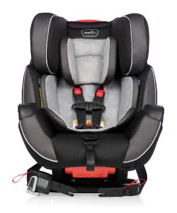 Evenflo-Symphony-DLX-All-in-One-Convertible-Car-Seat