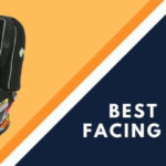 best forward facing car seat