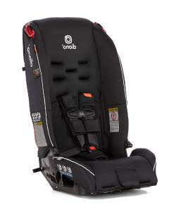 Diono-2019-Radian-3R-All-in-One-Convertible-Car-Seat
