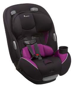 Safety-1st-Continuum-3-in-1-Convertible-Car-Seat