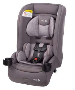 Safety-1st-Jive-2-in-1-Convertible-Car-Seat