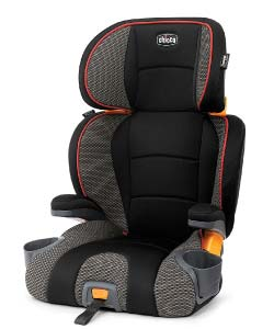 Chicco-KidFit-2-in-1-belt-Positioning-Booster-car-seat