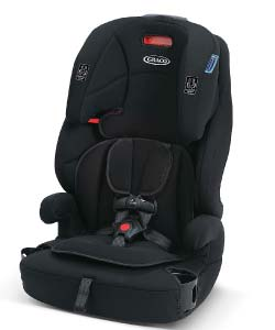 Graco-Tranzitions-3-in-1-Harness-Booster-Seat