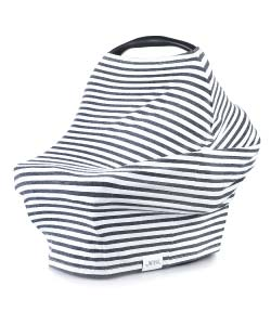 5-in-1-Carseat-Canopy-&-Nursing-Cover-by-Matimati
