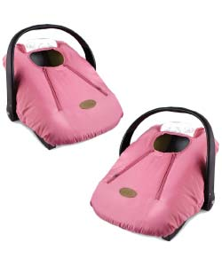 Cozy-Cover-Infant-Car-Seat-Cover
