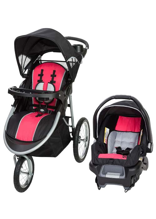 Baby-Trend-Pathway-35-Jogger-Travel-System