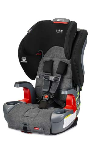Britax-Grow-with-you-ClickTight-Harness-2-Booster-Car-Seat