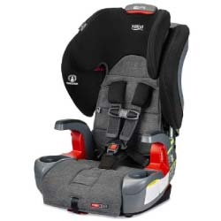 Britax-Grow-with-you-ClickTight