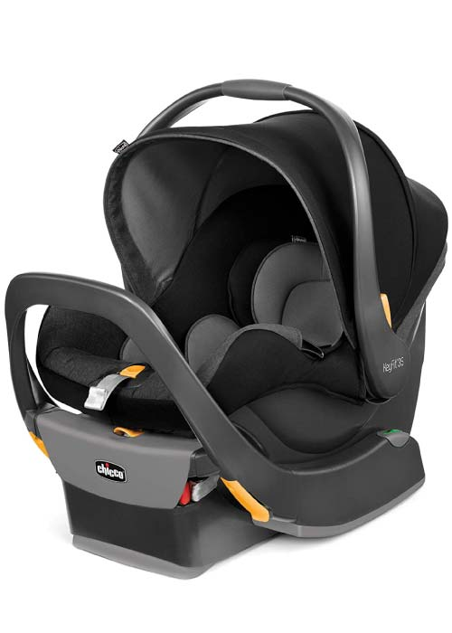 Chicco-KeyFit-35-Infant-Car-Seat
