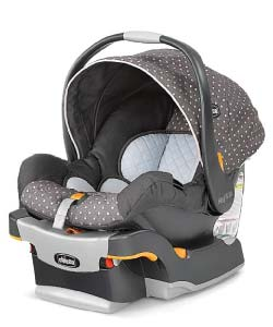 Chicco-Keyfit-Infant-Car-Seat-and-Base-with-Car-Seat