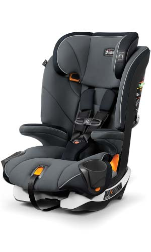 Chicco-Myfit-Harness-Booster-Car-Seat