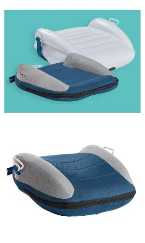 Hiccapop-UberBoost-Travel-Booster-Car-Seat