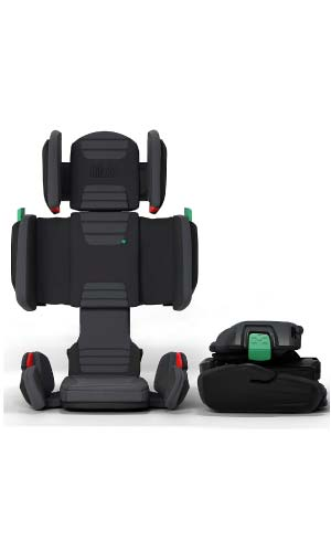 Hifold-Fit-and-Fold-Highback-Booster-Seat