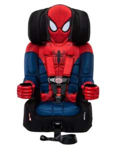 KidsEmbrace-2-in-1---Best-Travel-Car-Seat-For-1-Year-Old