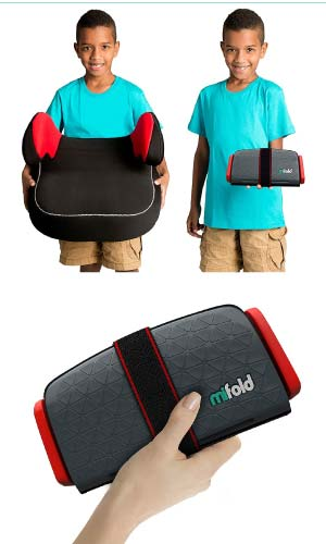 Mifold-Grab-and-Go-Travel-Booster-seat