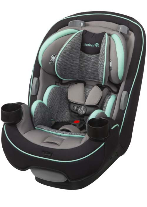 Safety-1st-Grow-and-Go-All-in-One-Convertible-Car-Seat