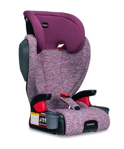 Britax-Highpoint-2-Stage-Belt-Positioning-Booster-Car-Seat